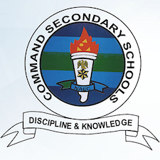 Command Secondary Schools Admission