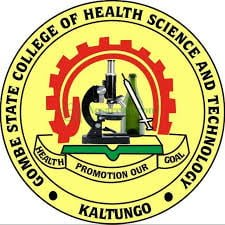 Gombe College of Health Tech Admission List